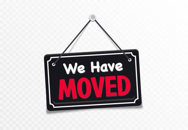 Structured Data Primer -- Web 3.0 & Semantic Search slide 3